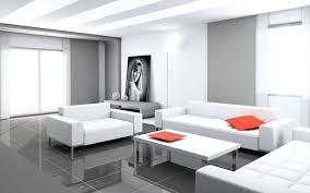 Superb House Interior Color Schemes Tremendous Interior Color