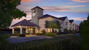 Best Breakfast Buffet In Dallas by Best Western Plus Lewisville Coppell Hotels In Lewisville Tx