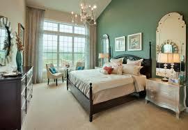 master bedroom bathroom ideas bedroom 40 beautiful master bedroom decorating as amazing