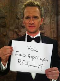nph says know your meme