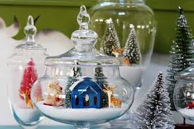 table decoration for christmas colorful christmas table decor ideas 25 bright table