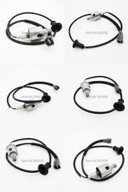 lexus rx400h weathertech liner lexus 450h hakkında pinterest u0027teki en iyi 20 fikir