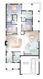 153 best floor plan images on pinterest architecture home plans
