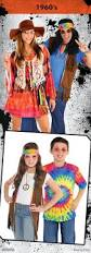 Ideas For A Halloween Party For Adults by 58 Best Group Family Costumes Images On Pinterest Family
