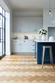the south west london kitchen by blakes london kathryn kirk design