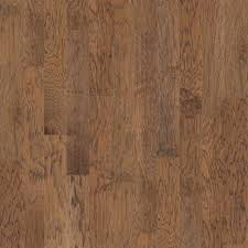 shaw floors hardwood arbor place discount flooring liquidators