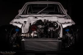 porsche 944 crate engine motor werks racing porsche 944 1 8t engine conversion motor