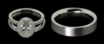 bespoke jewellery diamonds london diamond expert bespoke jeweller