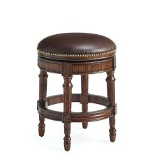 kitchen bar stools backless 24 counter stools backless counter stool gr chair pertaining to