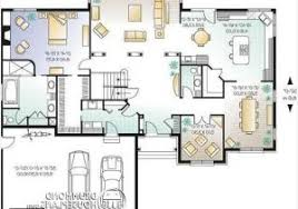 floor plans with large kitchens small house plans with big kitchens awesome floor plan for