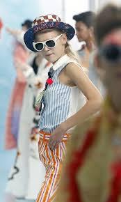 tsumori chisato tsumori chisato runway fashion week womenswear