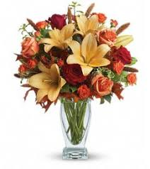 free flower delivery mahopac ny florist free flower delivery in mahopac ny the