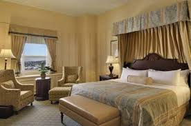 chambre chateau frontenac hotel fairmont le chateau frontenac reserving com