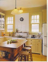 vintage kitchen ceiling vent fans love the chrome exhaust fan and vintage stove kitchen pinterest