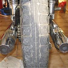 Tire Conversion Chart Motorcycle Tire Size Conversions