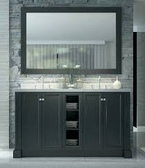 home depot bathroom vanity cabinets 48 inch vanity cabinet large size of furniture bathroom vanities