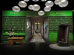 Kitchen Furniture Toronto 187 Home Design Welcome To Moooi Us Moooi Us