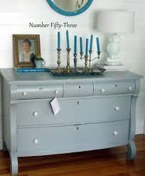 Decorative Dresser Knobs Furniture Cute Image Of Bedroom Furnishing Decoration Using