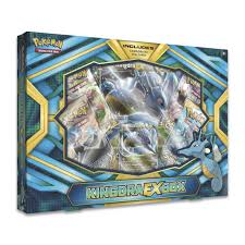 kingdra ex box available now over the top trading