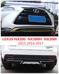 lexus nx buy compare prices on car front lexus online shopping buy low price