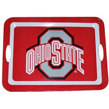 Ohio State Outdoor Rug 71 Best Ohio State Themed Party Images On Pinterest Ohio State