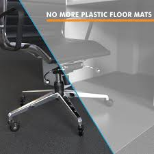 Office Chair For Tall Man Office 32 Beauteous Office Chair Tall Chairs Big And Lumbar
