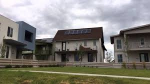 solar powered homes daybreak home owner u0027s building guide by team