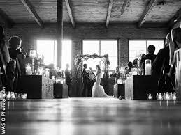 chicago wedding venues on a budget illinois wedding venues on a budget affordable chicago wedding