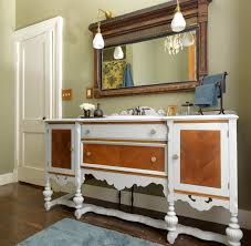 exquisite handmade crisp country bath vanity design offer