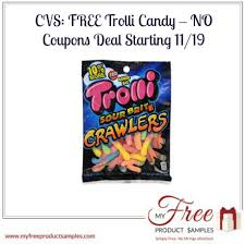 cvs deals myfreeproductsamples com