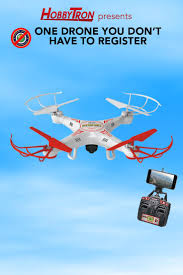 611 best drones images on pinterest aerial drone cars and drones