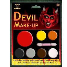 zombie halloween makeup kits halloween face paint makeup make up family set zombie vampire
