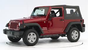 how to take doors a jeep wrangler 2015 jeep wrangler