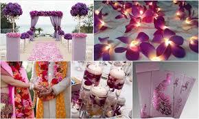 Purple Wedding Meme - beautiful purple and gray wedding theme pictures styles ideas