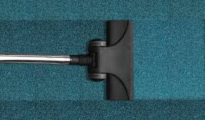 Renting A Rug Cleaner Rent A Carpet Cleaner Grand Rental Station Of Farmington Mo