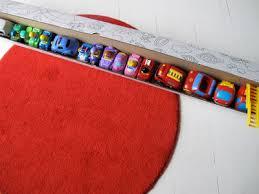 jeux de rangement de la chambre rangement chambre d enfant 5 jolies astuces pour ranger une