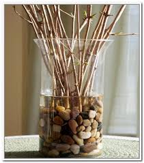 Decorative Sticks For Floor Vases Branches In Vase As Decoration Mesmerizing Branches For Vases 76