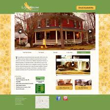 house bed u0026 breakfast website
