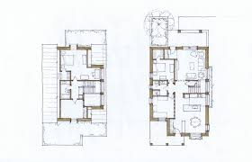 home plans evolutionary home builders