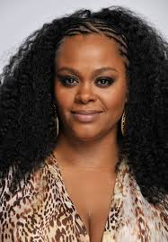 black braids hairstyles for women wet and wavy jill scott micro braids wet wavy weave this is a protective