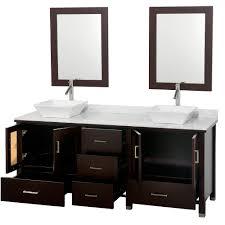 24 inch bathroom vanities and cabinets benevola
