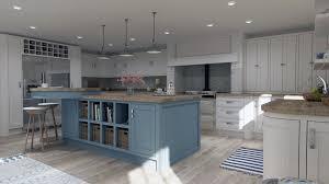 bespoke kitchen design home planning ideas 2017