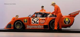jagermeister porsche 935 1981 porsche 935 k4 jagermeister racing