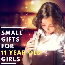 11 year old christmas gift 10001 christmas gift ideas