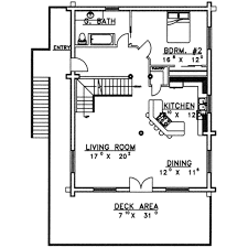 Inlaw Suite Plans 301 Best House Plans Images On Pinterest House Floor Plans