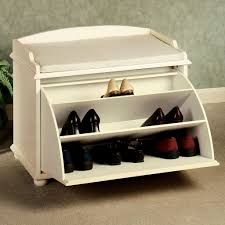 Storage Benches For Hallways Bench Small Storage Bench Small Storage Bench Seat Small Hallway