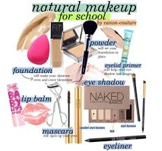 Schools For Makeup Best 25 Makeup For Ideas On Pinterest Makeup
