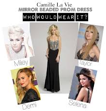 black friday homecoming dresses browse the latest prom dresses for 2013 camille la vie