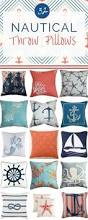 best 25 nautical throws ideas on pinterest nautical bedroom