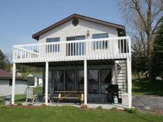 Cottages For Rent In Traverse City Mi by Traverse City Vacation Rental Vrbo 346937 4 Br Northwest House